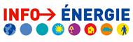 Partenaire : Info Energie