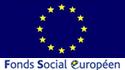 Union Européenne Fond Social Européen